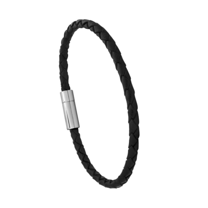 bracelete-slim-black