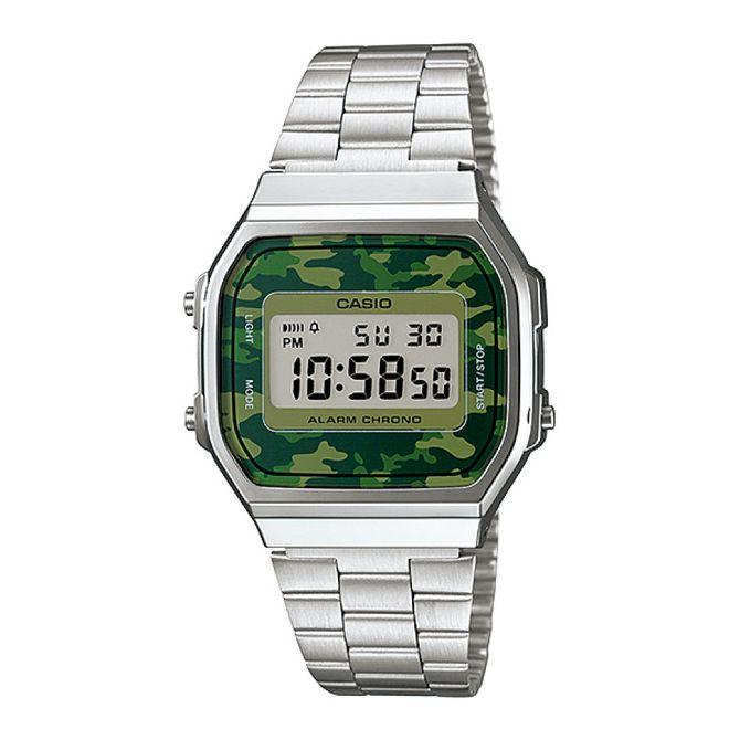 ea9ad7e266f Omega Dornier - Relógios