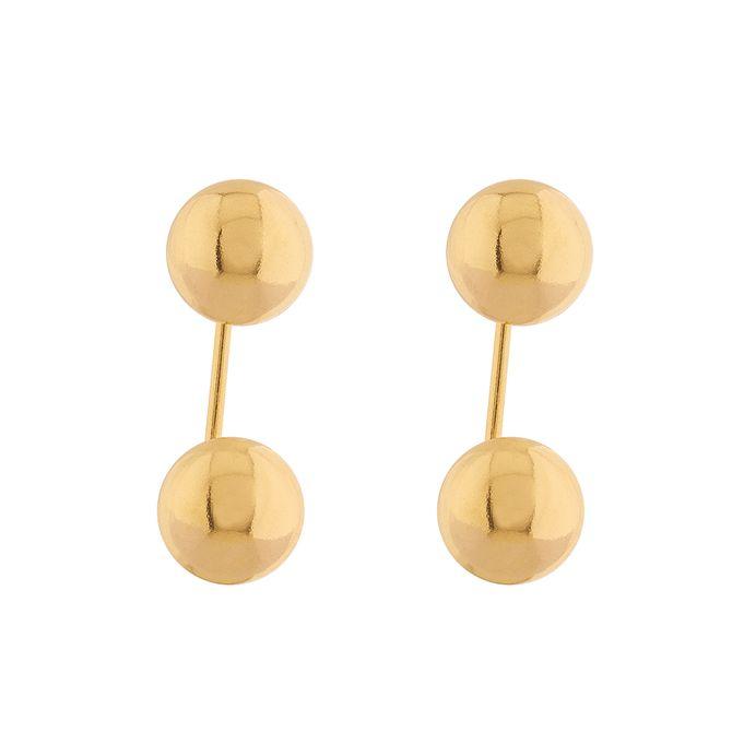 brinco-bolas-ouro-18k-750-6mm