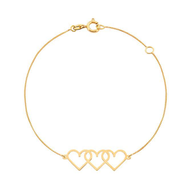 pulseira-tres-coracoes-ouro-18k-750