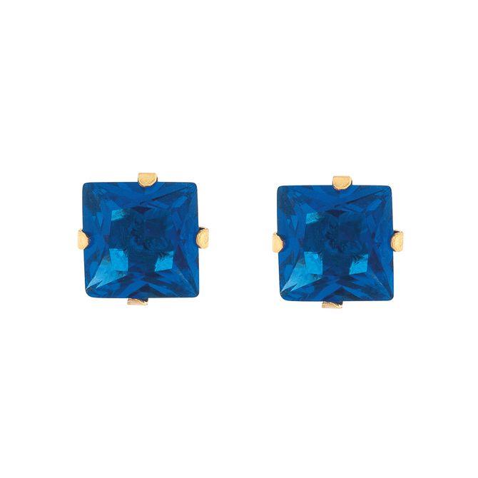 brinco-carre-ouro-18k-750-e-safira-sintetica