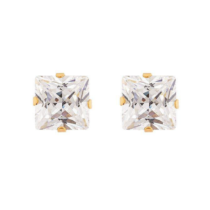 brinco-carre-ouro-18k-750-e-zirconia