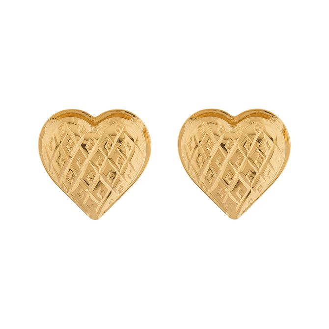brinco-coracao-diamantado-ouro-18k-750