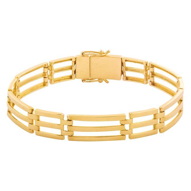 pulseira-chapa-vazada-ouro-18k-750