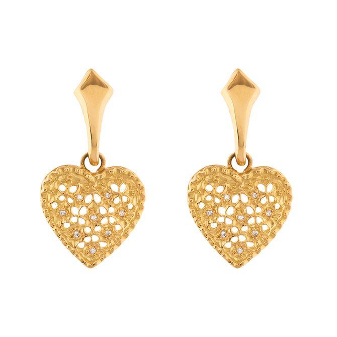 brinco-coracao-ouro-18k-750-com-diamantes