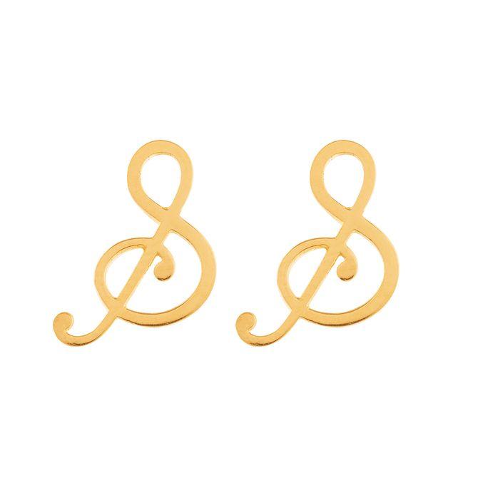 brinco-clave-de-sol-ouro-18k-750