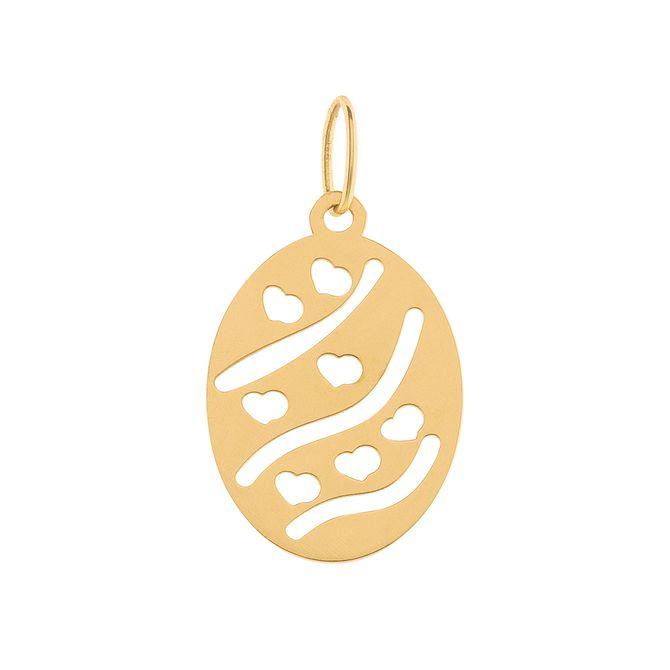 pingente-ouro-18k-750-ovo-de-pascoa