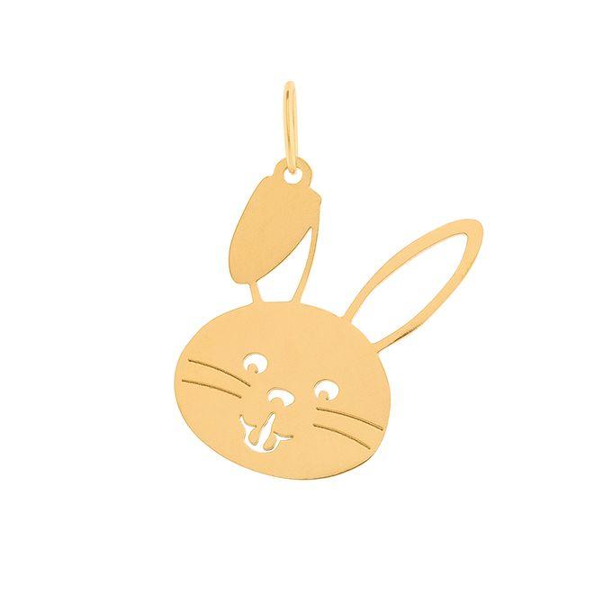 pingente-ouro-18k-750-coelho-da-pascoa
