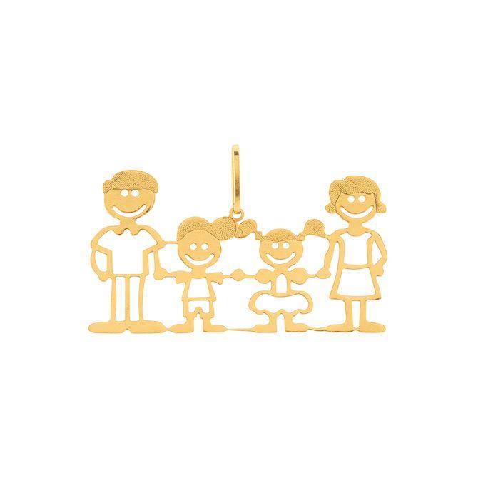 pingente-familia-ouro-18k-750