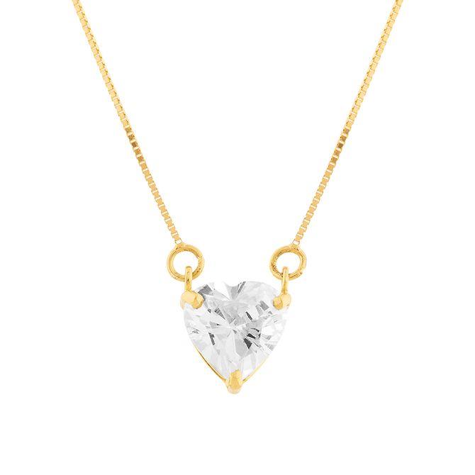 gargantilha-coracao-ouro-18k-750-com-zirconia