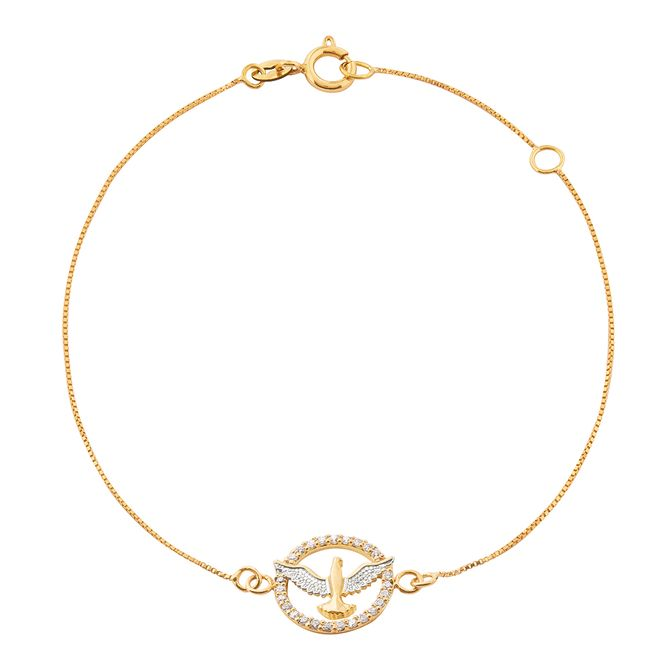pulseira-espirito-santo-ouro-18k-750-bicolor