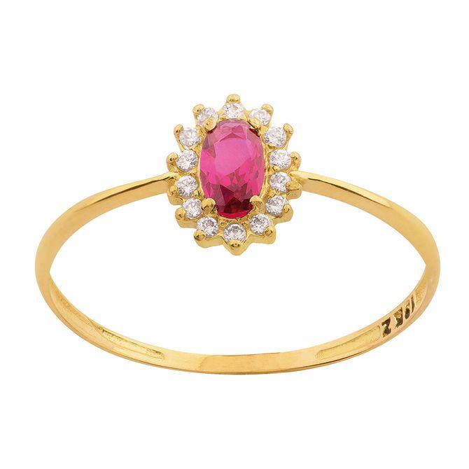 anel-formatura-rubi-sintetico-e-zirconia-ouro-18k-750