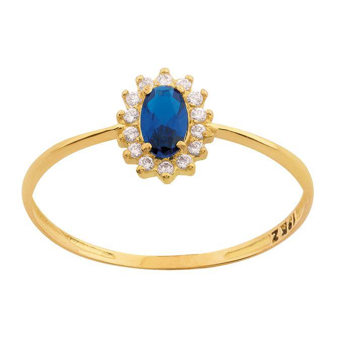 anel-formatura-ouro-18k-750-safira-sintetica-e-zirconia