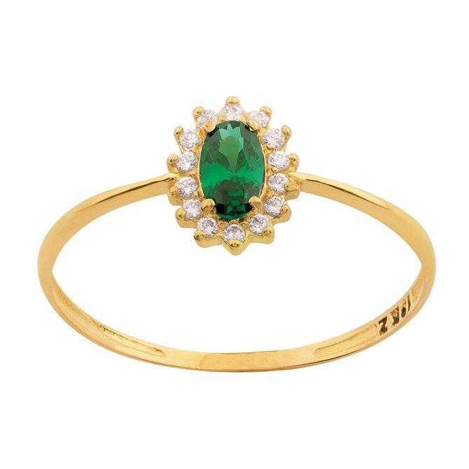 anel-formatura-esmeralda-sintetica-e-zirconia-ouro-18k-750