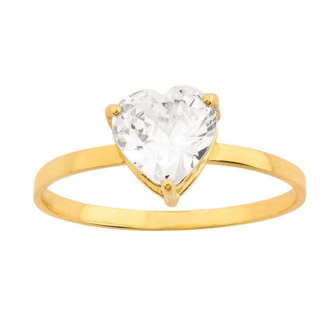 anel-ouro-18k-750-coracao-zirconia