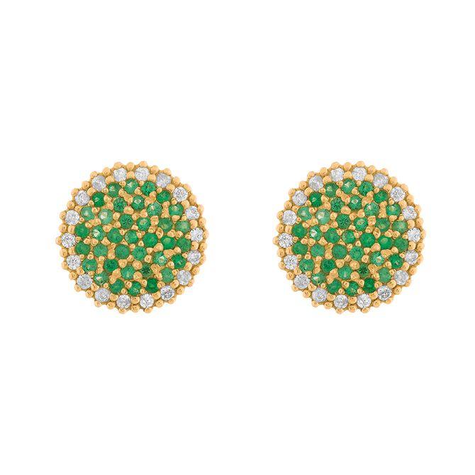 brinco-chuveiro-ouro-18k-750-esmeraldas-e-diamantes