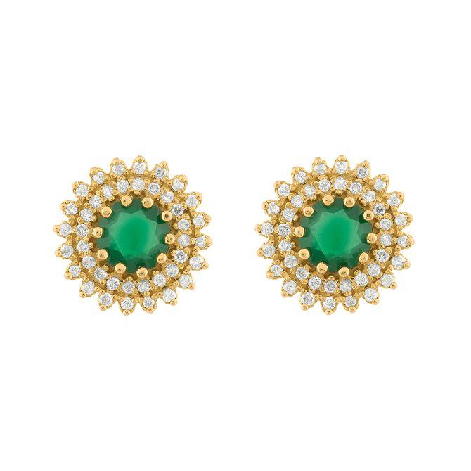 brinco-chuveiro-ouro-18k-750-crisoprasio-e-diamantes