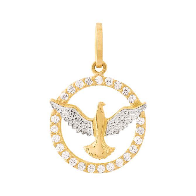 pingente-espirito-santo-ouro-18k-750-bicolor