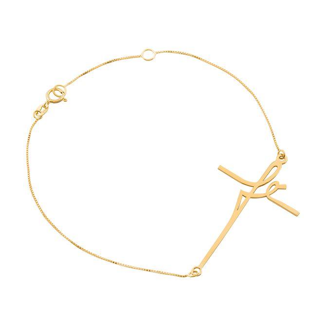 pulseira-fe-ouro-18k-750
