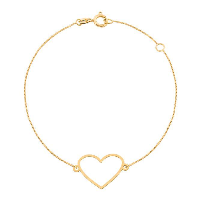 pulseira-ouro-18k-750-coracao-vazado