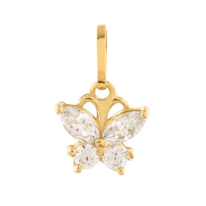 pingente-ouro-18k-750-borboleta-zirconia
