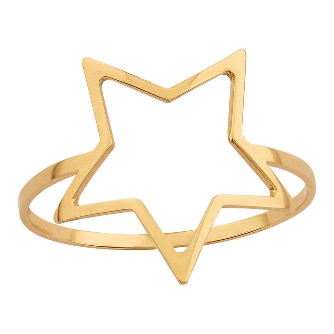 anel-estrela-vazado-ouro-10k-416