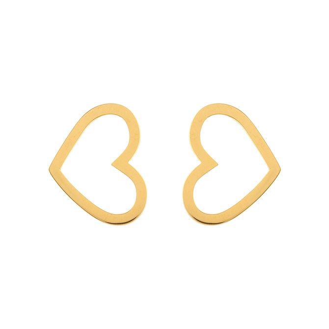brinco-coracao-vazado-ouro-18k-750