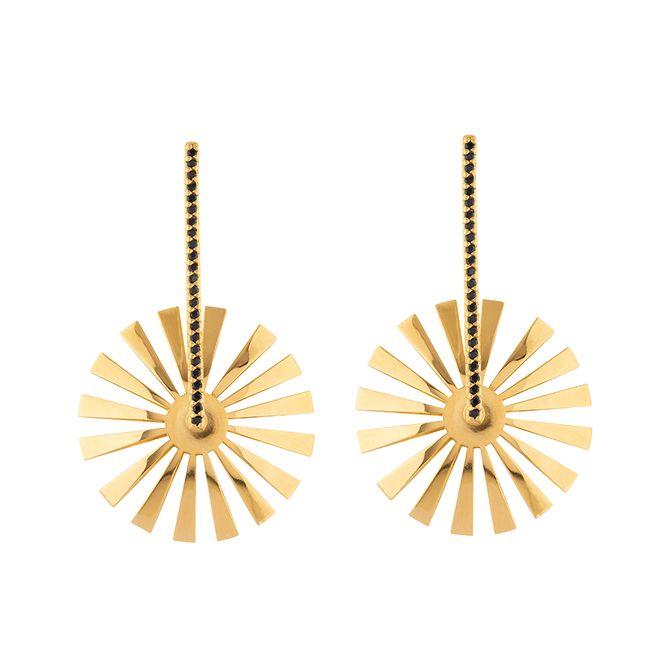 brinco-roda-viva-ouro-18k-750