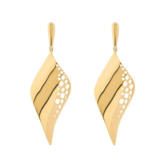 brinco-folha-ouro-18k-750-com-diamantes