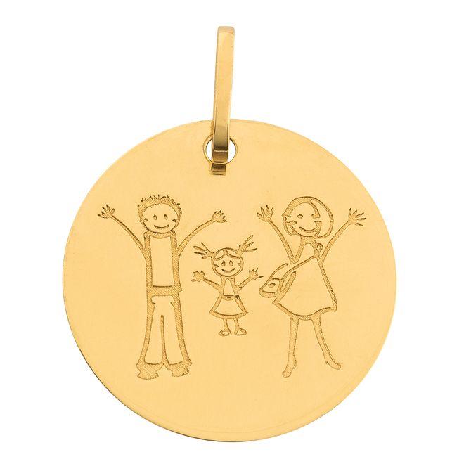 pingente-medalha-familia-ouro-10k-416