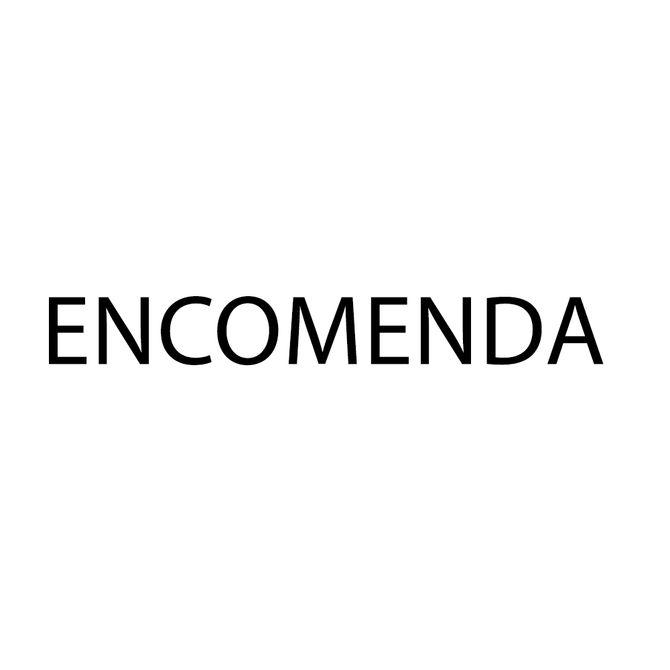 ENCOMENDA