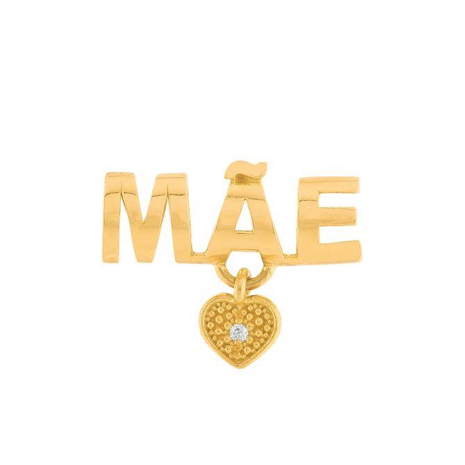 pingente-mae-ouro-18k-750-e-diamante