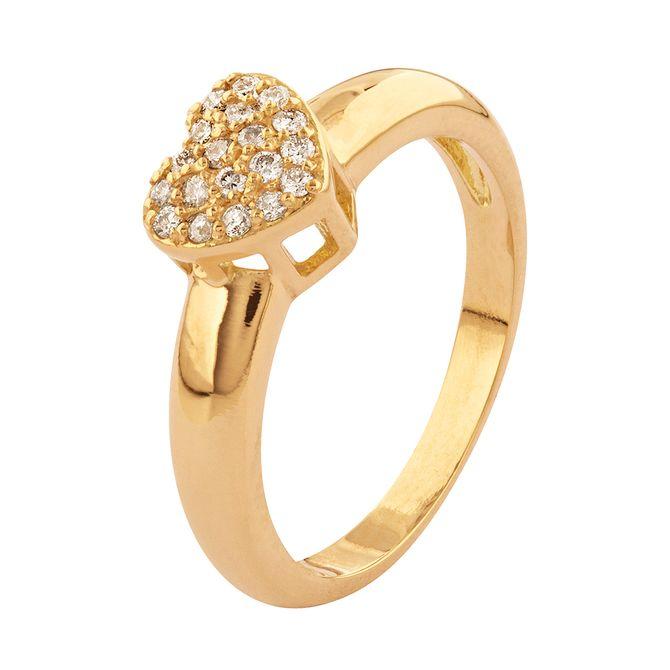 anel-coração-chuveiro-com-diamantes-ouro-18k-750