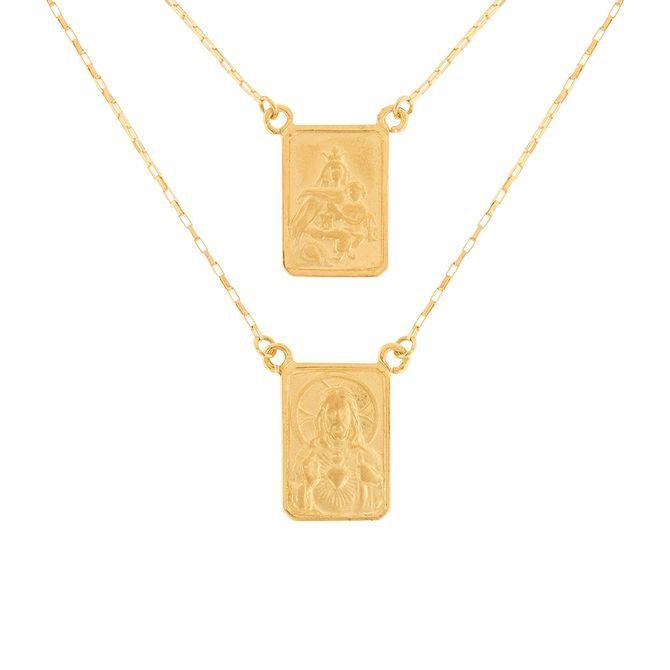 escapulario-dupla-face-ouro-18k-750