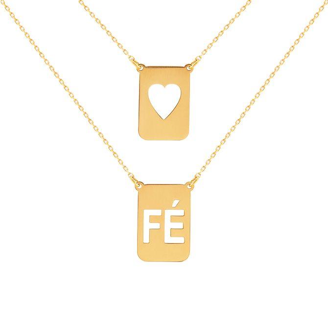 escapulario-fe-e-coracao-ouro-18k-750