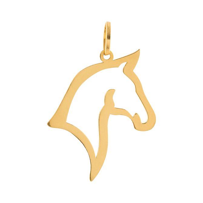 pingente-cavalo-vazado-ouro-18k-750