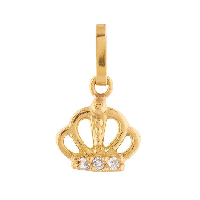 pingente-coroa-zirconia-ouro-18k-750