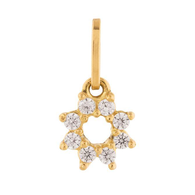 pingente-estrela-zirconia-ouro-18k-750