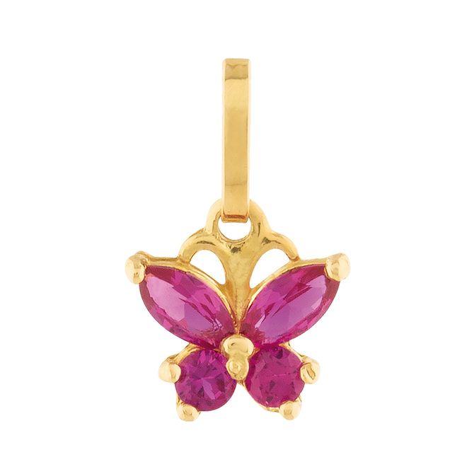 pingente-borboleta-com-rubi-sintetico-ouro-18k-750