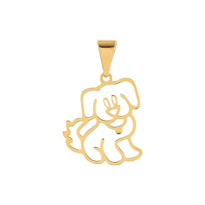 pingente-toto-ouro-18k-750