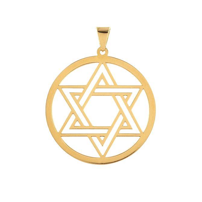 pingente-estrela-de-davi-vazada-ouro-18k-750