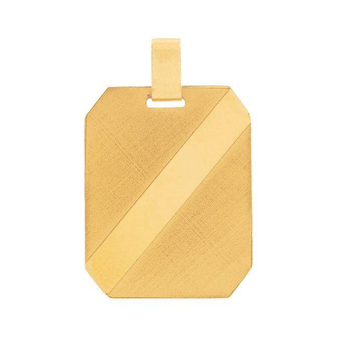 pingente-placa-fosco-ouro-18k-750