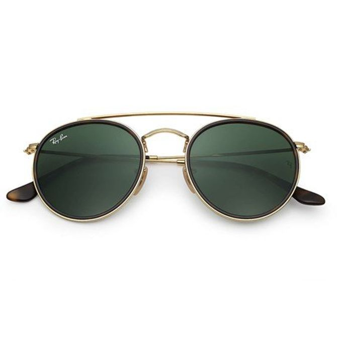 oculos-ray-ban-round-double-bridge-RB3647N00151