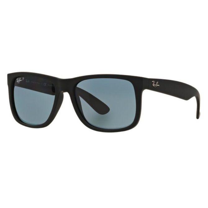 oculos-ray-ban-justin-RB4165L6222V55