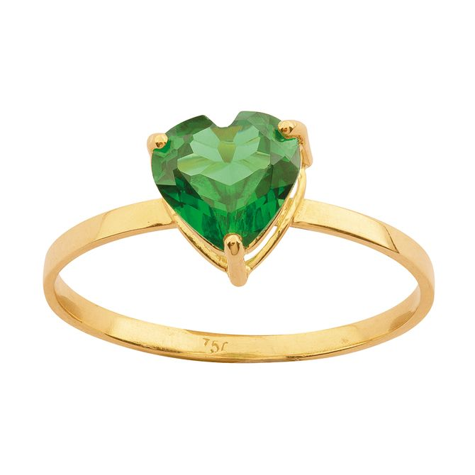 anel-coracao-de-zirconia-verde-ouro-18k-750