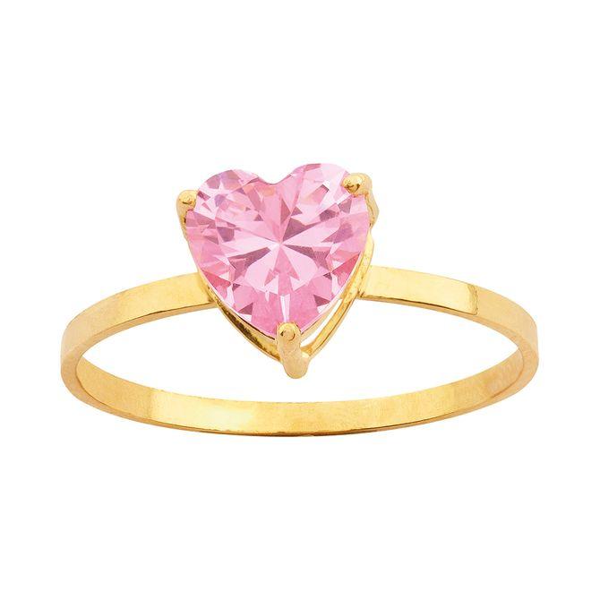 anel-coracao-de-zirconia-rosa-ouro-18k-750