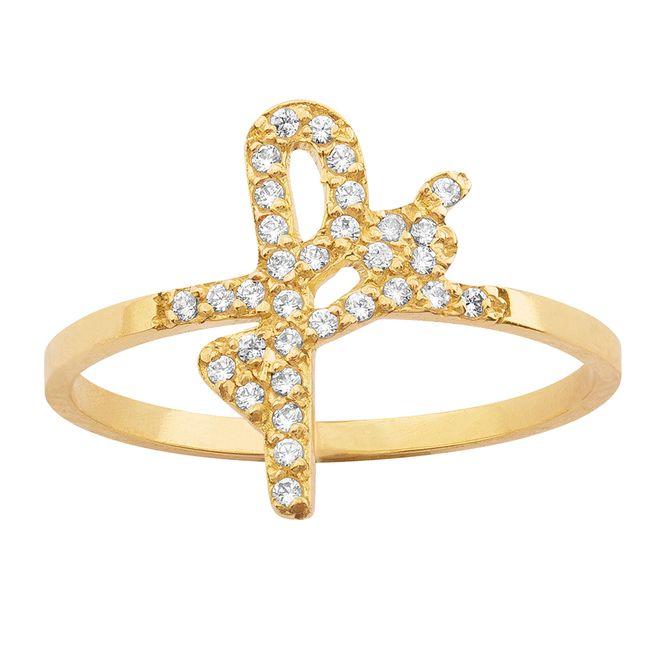 anel-fe-com-zirconia-ouro-18k-750