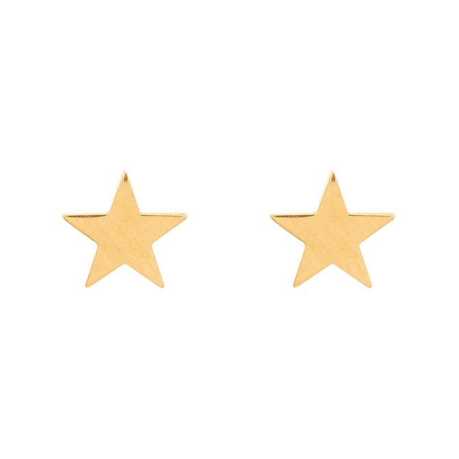 brinco-estrela-ouro-18k-750