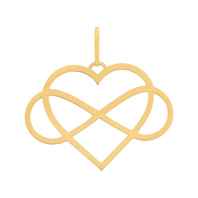 pingente-coracao-infinito-ouro-10k-416