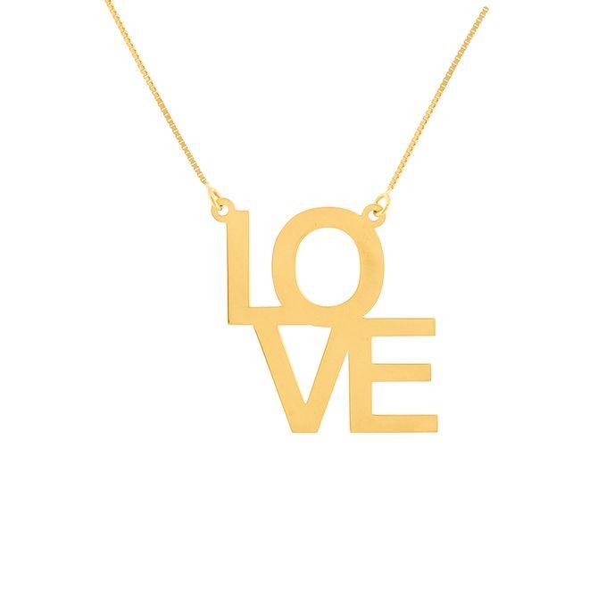 gargantilha-love-ouro-18k-750